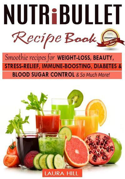 Nutribullet Smoothie Recipes For Weight Loss  Nutribullet Cold Remedy Rodoved