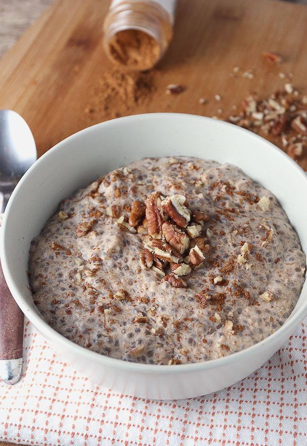 Oatmeal And Keto Diet  1000 images about KETO CEREALS on Pinterest