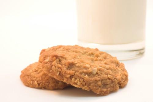 Oatmeal Cookies For Diabetics  Diabetic Oatmeal Cookies