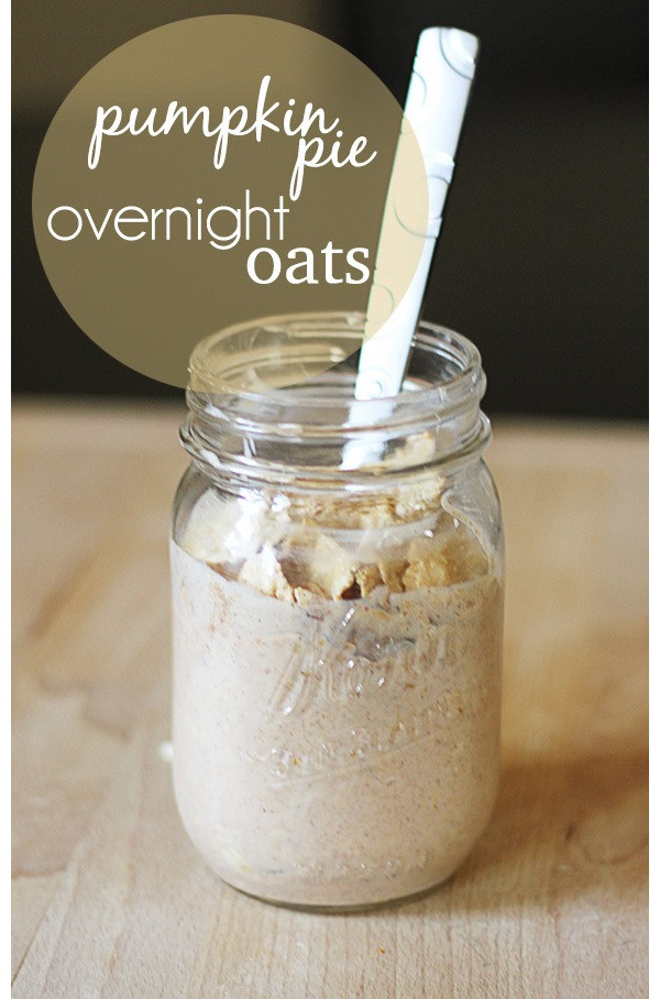 Oats For Weight Loss  50 Best Overnight Oats Recipes for Weight Loss