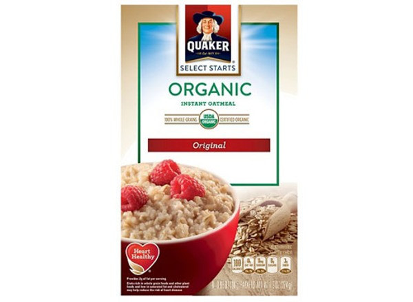 Oats For Weight Loss  Instant Oatmeal for Total Health and Weight Loss