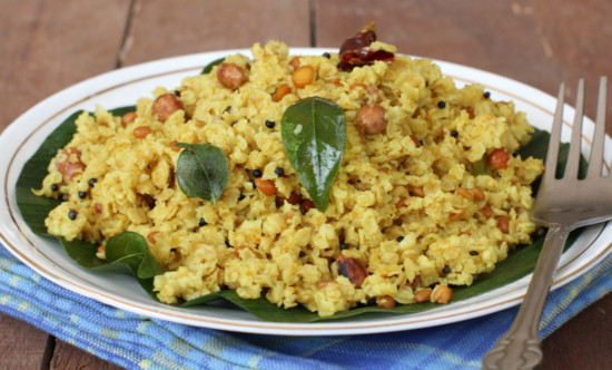 Oats Recipes For Weight Loss Indian  5 Indian Dinner Recipes For Weight Loss Health & Fitness