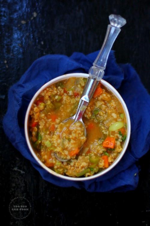 Oats Recipes For Weight Loss Indian  Masala Oats Oats Porridge For Weight Loss