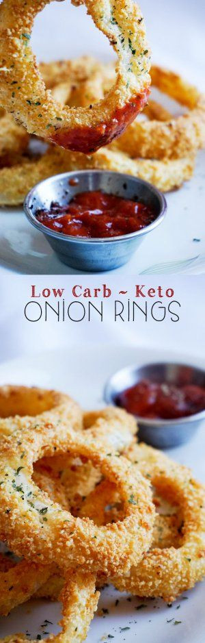 Onions Keto Diet  Best 25 Low carb food ideas on Pinterest