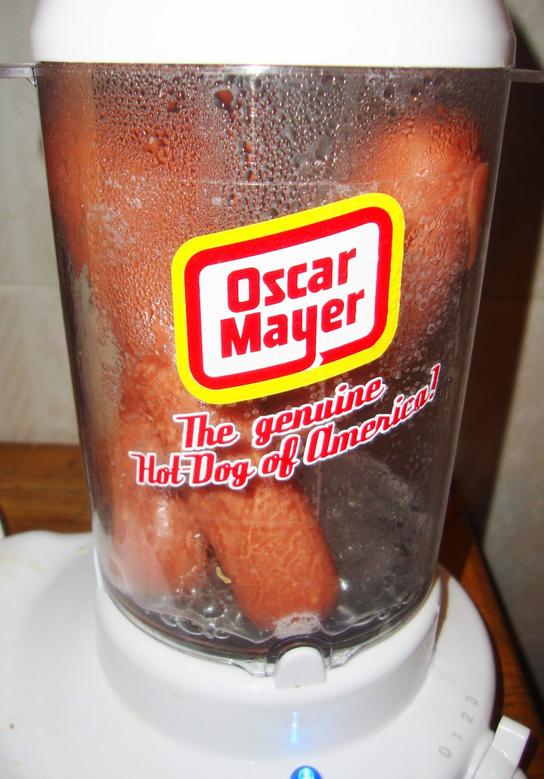 20 Of the Best Ideas for Oscar Mayer Hot Dogs Gluten Free ...