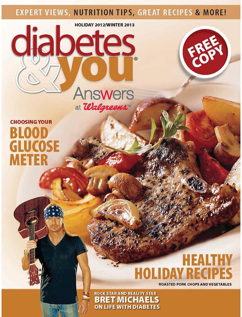 Paleo Diet For Diabetics  Can The Paleo Diet Help Diabetics Visit Our Blog To