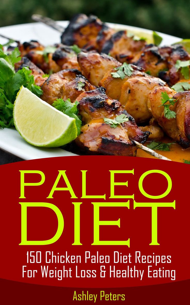 Paleo Diet Weight Loss Recipes  344 Best images about Paleo Clean Low Carb on