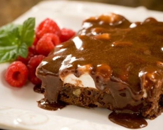 Paula Deen Diabetic Recipes  5 Paula Deen Desserts Not to Try if You re Diabetic
