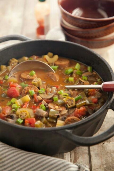 Paula Deen Diabetic Recipes  10 best images about Paula Dean recipes on Pinterest