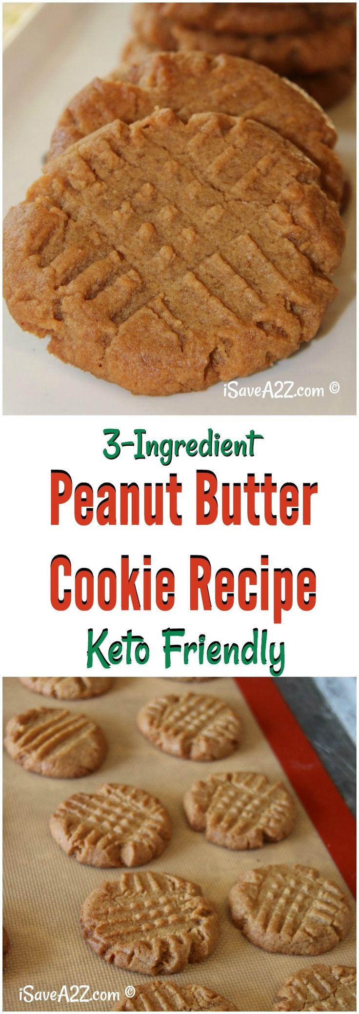 Peanut Butter Keto Diet  The 25 best Ketogenic t ideas on Pinterest