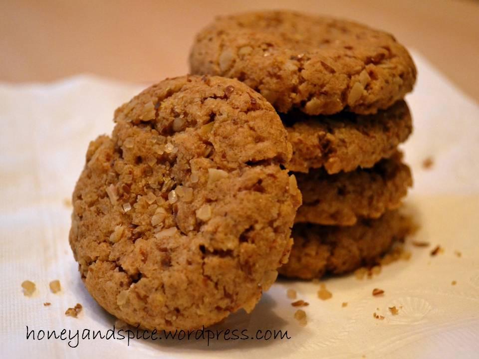 Peanut Butter Vegan Cookies  Chewy Peanut Butter Cookies – Vegan