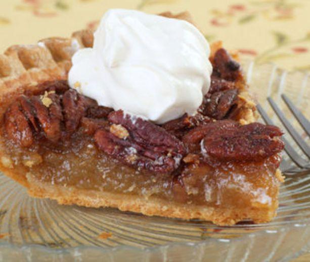 Pecan Pie For Diabetics  Diabetes Friendly Southern fort Foods at Diabetic