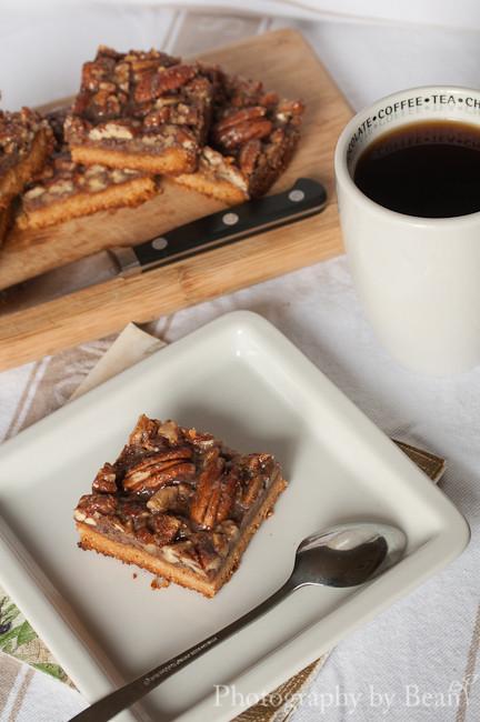 Pecan Pie For Diabetics  GAHIGF Vegan Gluten and Refined Sugar Free Pecan Pie