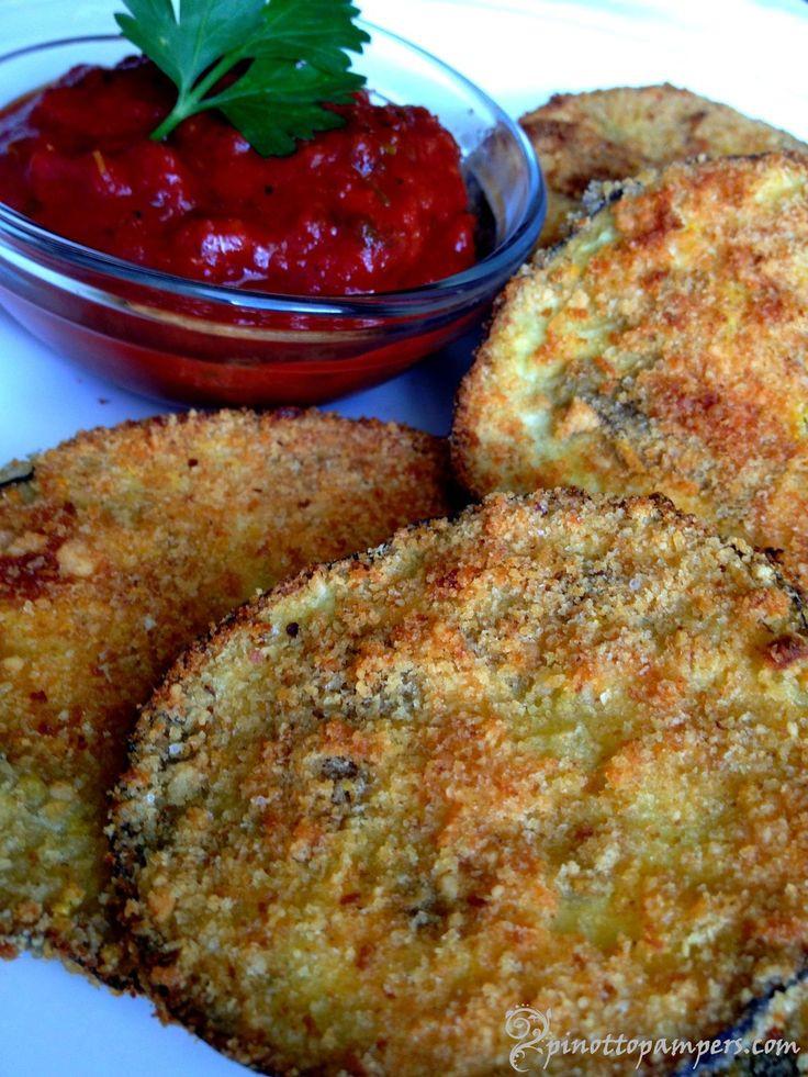 Pioneer Woman Vegetarian Recipes  ion Strings The Pioneer Woman Cooks