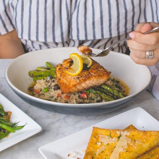Popsugar Keto Diet  Keto Diet Weight Loss Transformation
