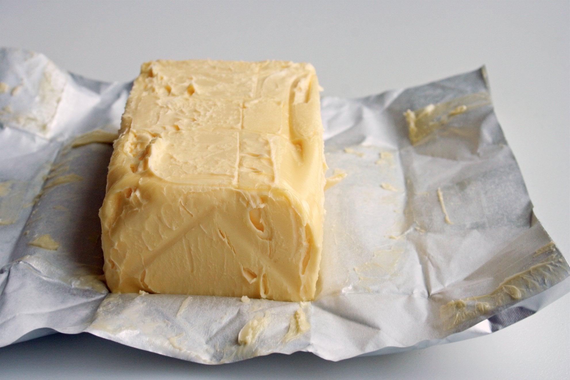 Popsugar Keto Diet  What Do You Eat on the Keto Diet