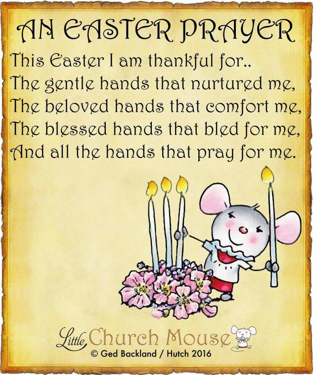 Prayer For Easter Sunday Dinner  25 best ideas about Easter Prayers on Pinterest