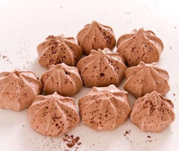 Pre Diabetic Desserts  74 Best images about Diabetes Dessert Recipes on Pinterest