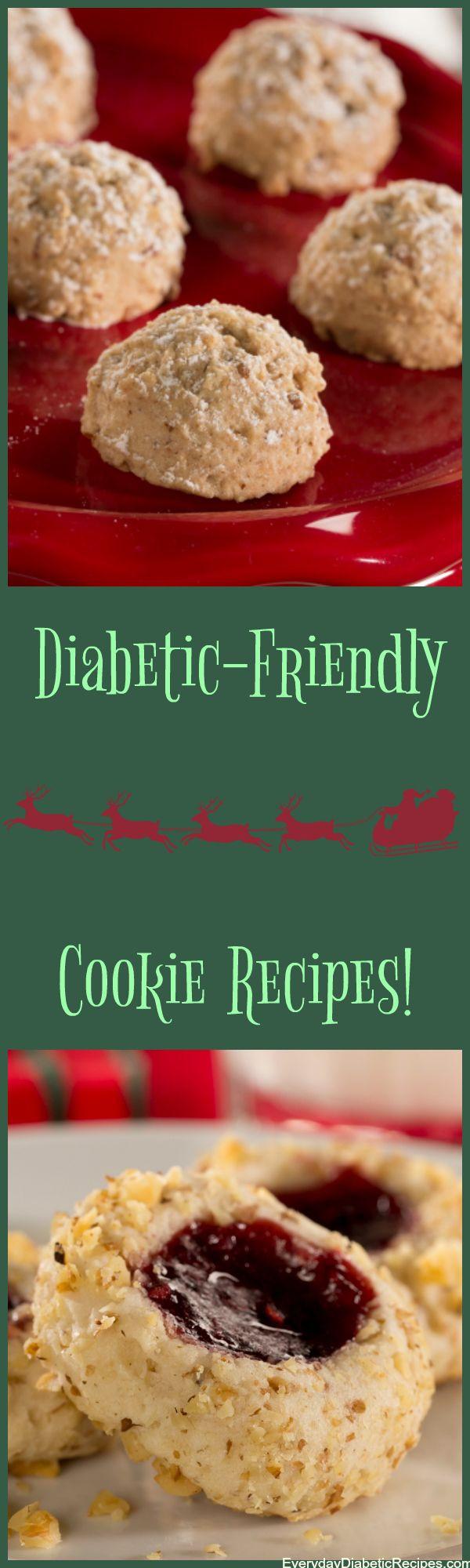 Pre Diabetic Desserts  207 best Diabetic Friendly Desserts images on Pinterest