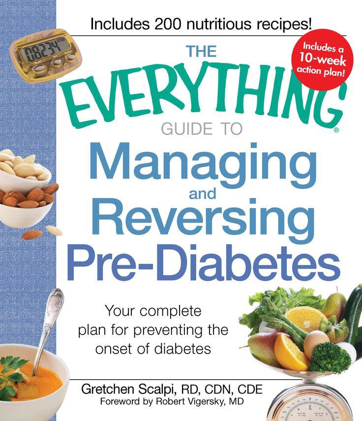 Pre Diabetic Diet Recipes  25 best ideas about Pre Diabetic on Pinterest