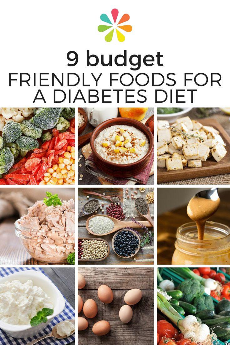 Pre Diabetic Diet Recipes  37 best images about Diabetic Recipes on Pinterest