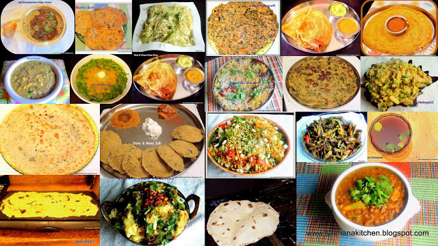 Pre Diabetic Diet Recipes  Madappalli Temple s Kitchen 470 Fast and Simple