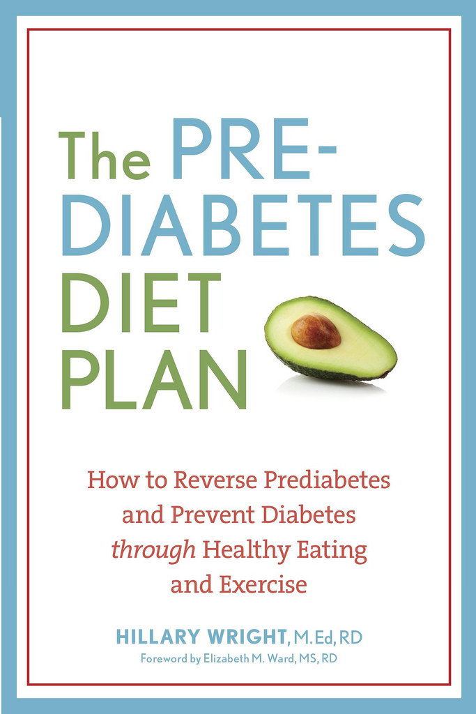 Pre Diabetic Diet Recipes  Chicken Veggie Stir Fry The Pre Diabetes Diet Plan