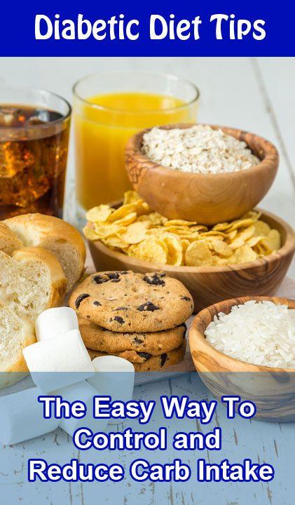 Pre Diabetic Diet Recipes  983 best images about diabetic recipes on Pinterest