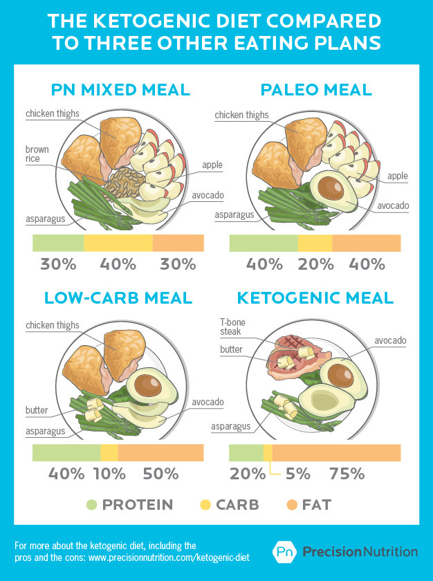 Pros And Cons Keto Diet  The Ketogenic Diet Does it live up to the hype The pros