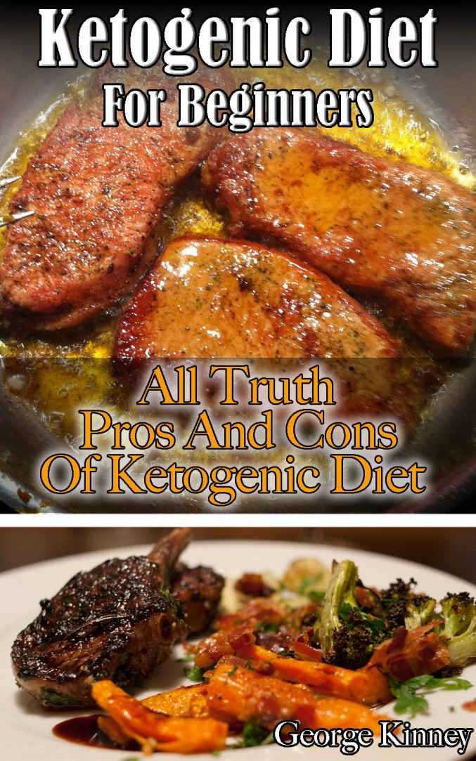 Pros And Cons Keto Diet  1000 ideas about Low Carbohydrate Foods on Pinterest