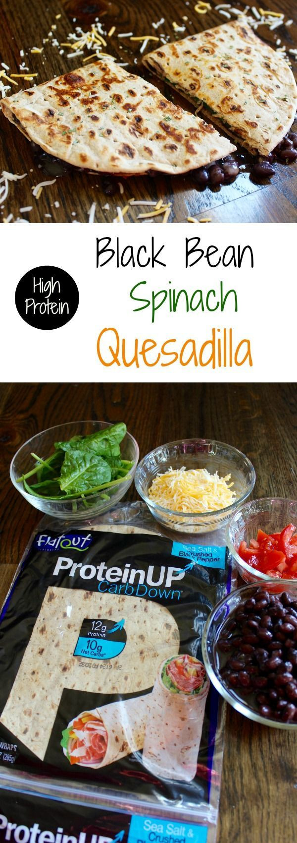 Protein Dinners For Weight Loss  Best 25 Healthy eating ideas on Pinterest