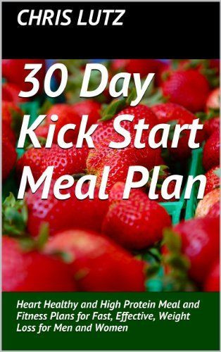 Protein Dinners For Weight Loss  High protein meals Weight loss for men and Effective