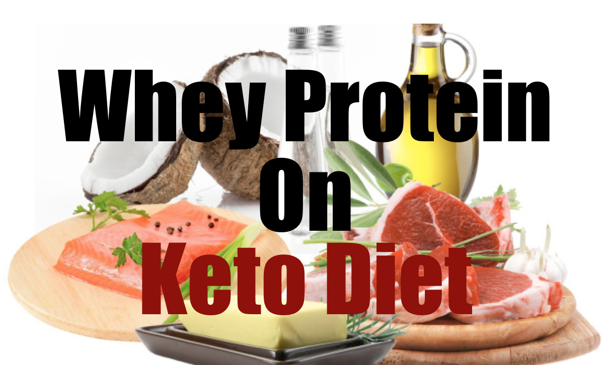 Protein For Keto Diet  Whey Protein Keto Will Whey Protein Kick You Out