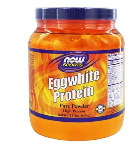 Protein For Keto Diet  9 Best Keto Protein Powders Finding A Ketogenic Friendly