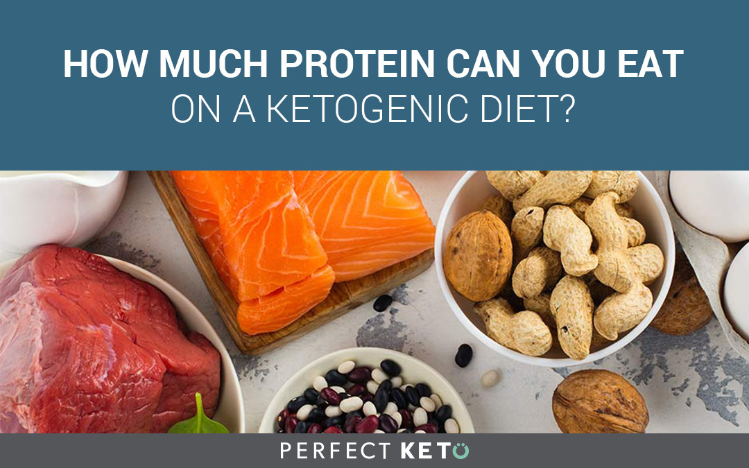 Protein For Keto Diet  Nutrition Archives Perfect Keto Exogenous Ketones