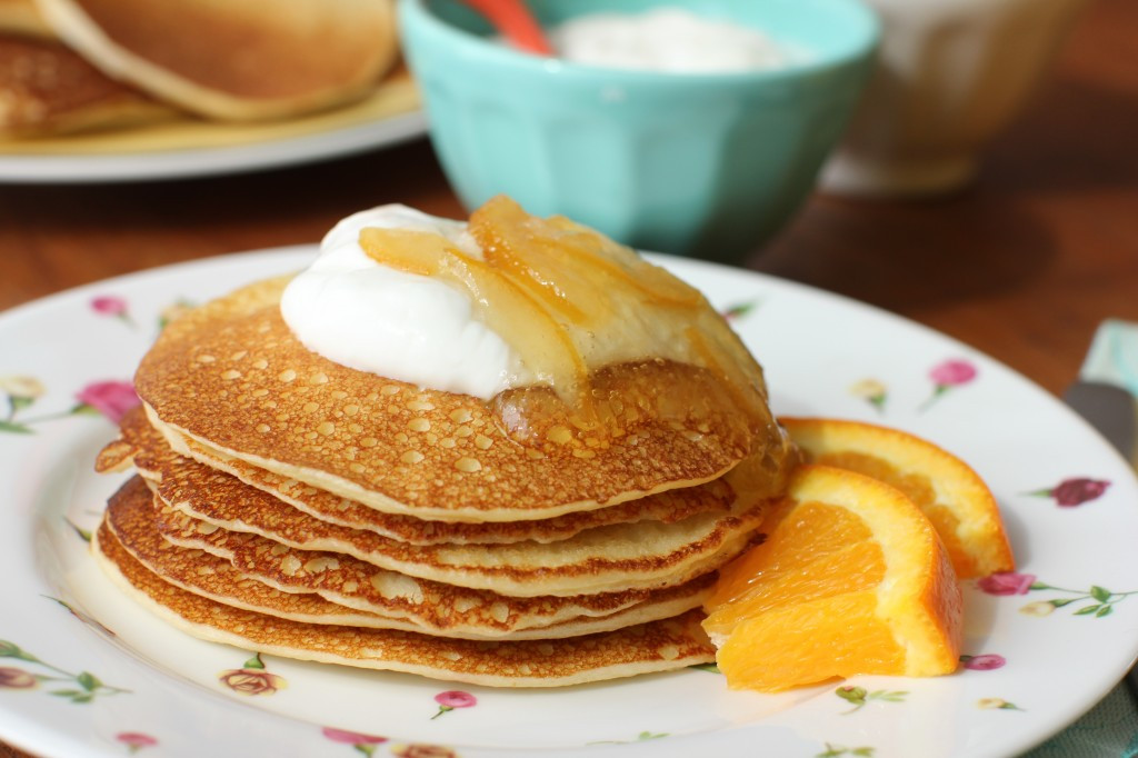 Protein Pancakes Low Carb  High Protein Low Carb Pancakes