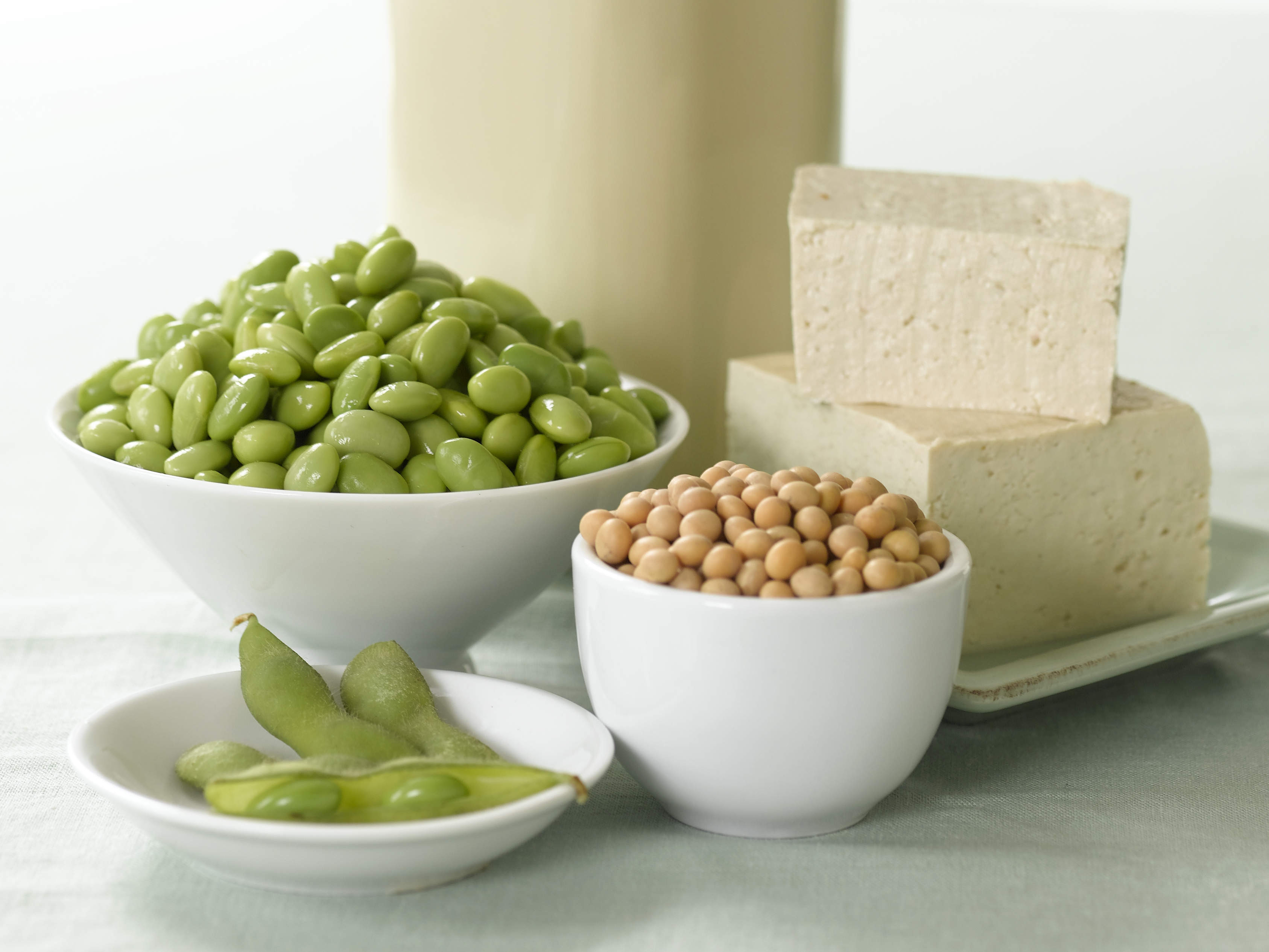 Protein Vegetarian Food  Best Vegan and Ve arian Protein Sources Health