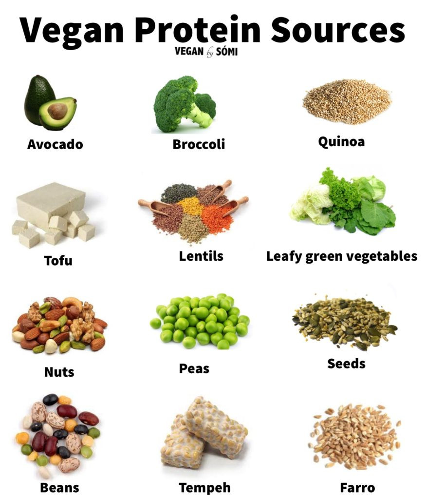 Protein Vegetarian Food  Be ing vegan ve arian involves a lot more than just