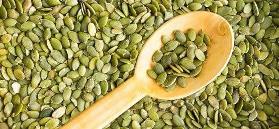 Pumpkin Seeds Weight Loss  Healthsomeness Tips for a healthier lifestyle