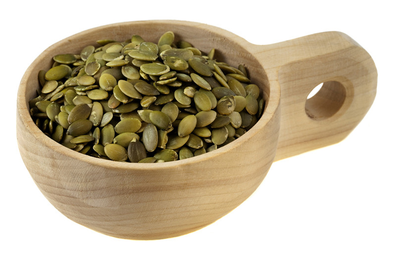 Pumpkin Seeds Weight Loss  Top 50 High Protein Food That Helps Rapid Weight Loss