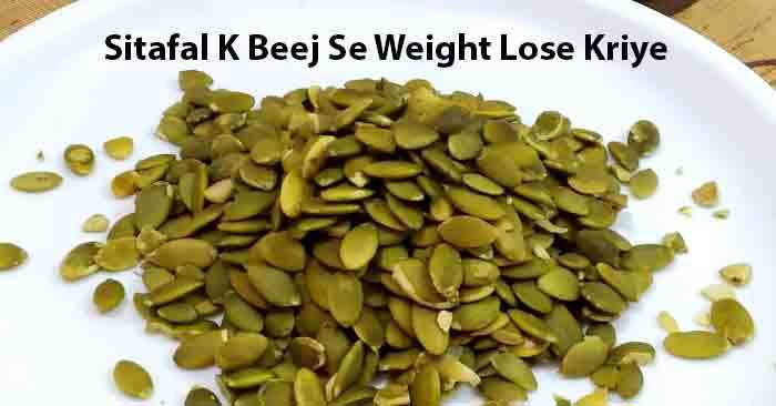 Pumpkin Seeds Weight Loss  Weight Loss & Hair Growth with Pumpkin Seeds