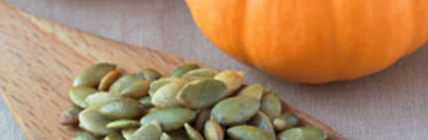 Pumpkin Seeds Weight Loss  Roast Pumpkin Seeds Weight Loss Resources
