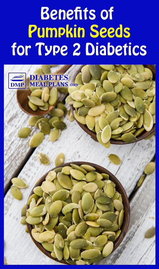 Pumpkin Seeds Weight Loss  Ve arian Diet Plan Low Calorie Dieti online