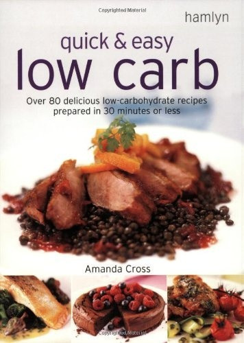 Quick And Easy Low Carb Recipes  Quick and easy low carb t recipes difference between