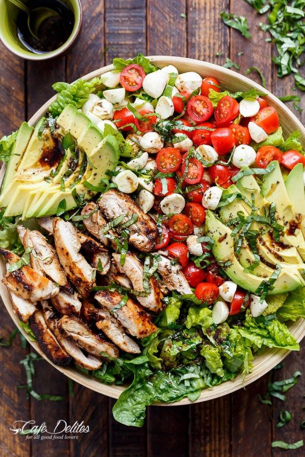 Quick Low Fat Dinners  25 best ideas about Low Fat Diets on Pinterest