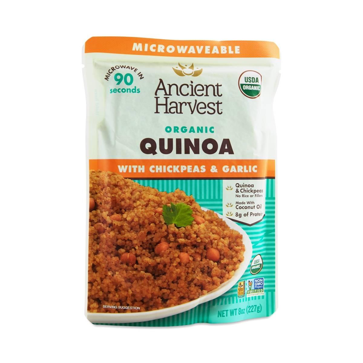 Quinoa Carbs Keto  Ketogenic Diet Quinoa