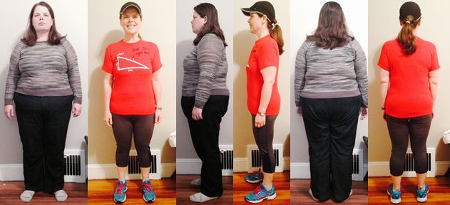 Raw Food Diet Weight Loss Per Week  842 best images about Raw Foodist Before and After on