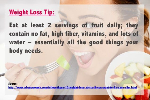 Raw Food Diet Weight Loss Per Week  399 best images about Healthy Raw Food Diets For Weight