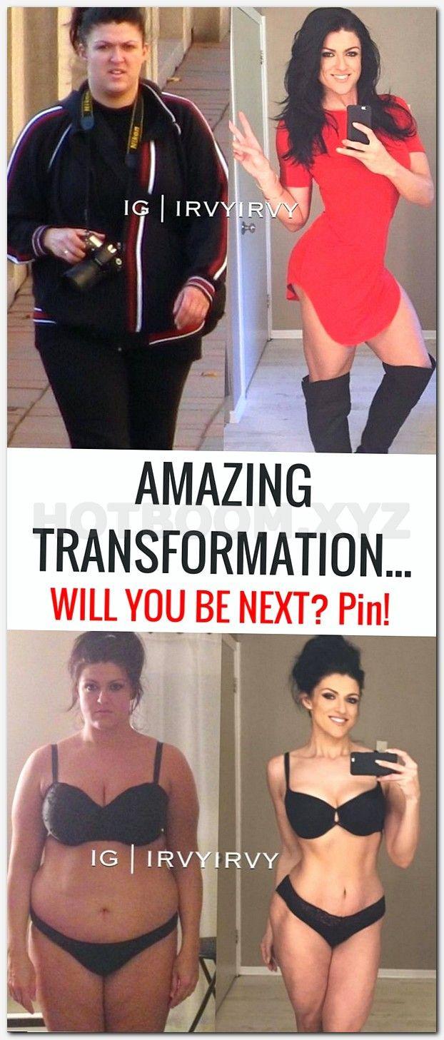 Raw Food Diet Weight Loss Per Week  Best 25 Ashley graham weight loss ideas on Pinterest