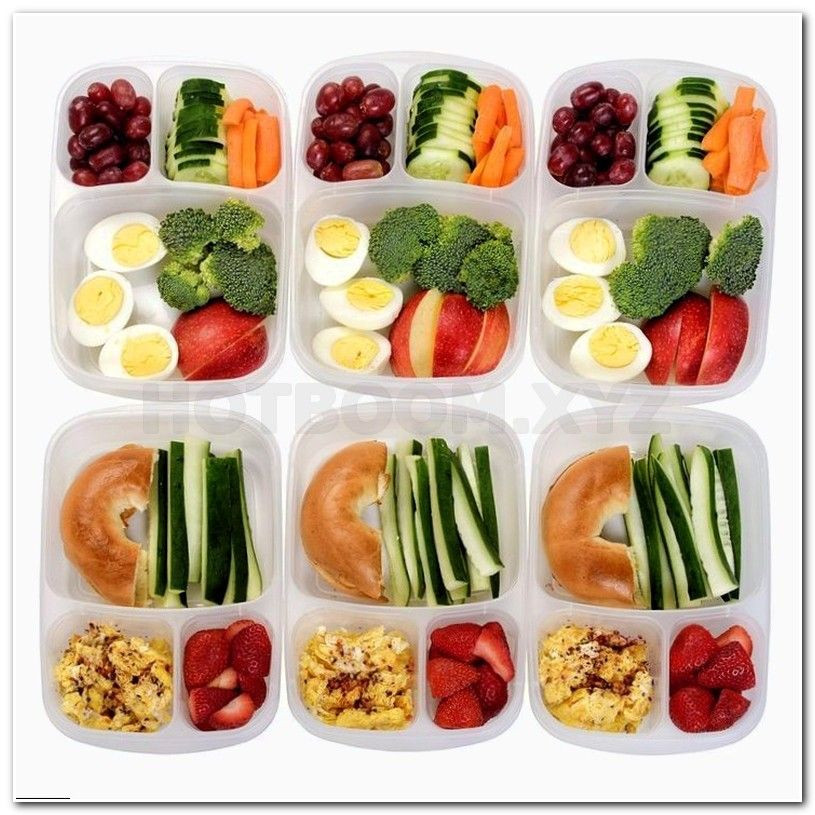 Raw Food Diet Weight Loss Per Week  weight loss one week best healthy t to lose weight